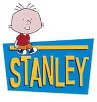 Plik:Stanley.jpg