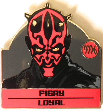 File:Star Wars - Zodiac Mystery Collection - Scorpio Darth Maul Chaser ONLY.jpeg