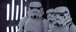 Stormtroopers-A-New-Hope-15