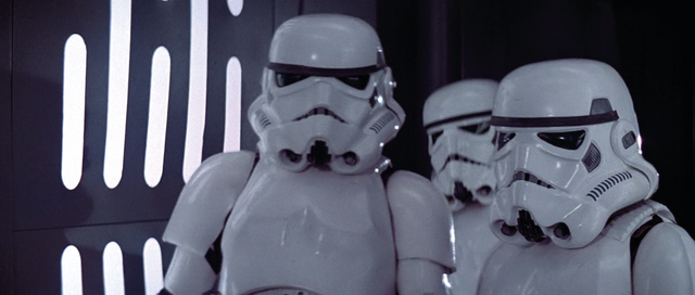 File:Stormtroopers-A-New-Hope-15.png
