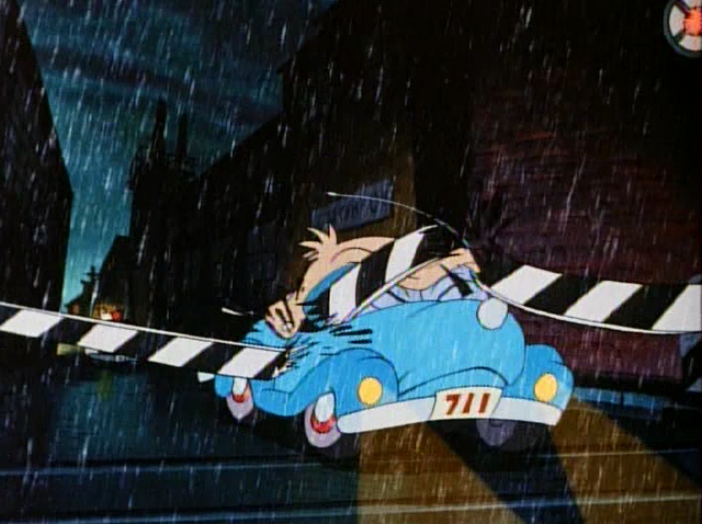 File:Susie the Little Blue Coupe DVD screenshot 45.png