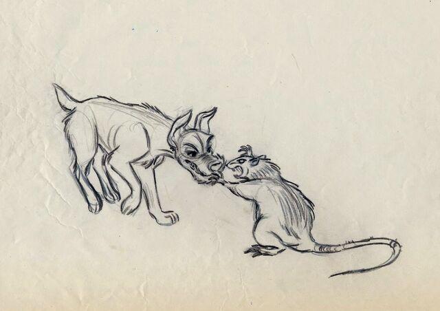 File:TRAMP-RAT.jpg