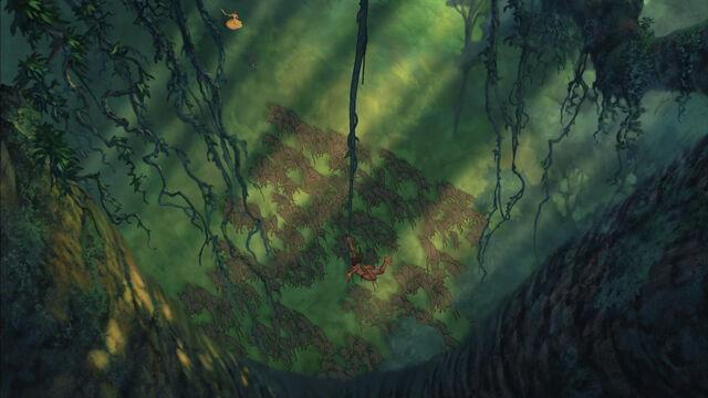 File:Tarzan-disneyscreencaps com-4180.jpg