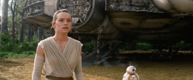 File:The-Force-Awakens-161.png