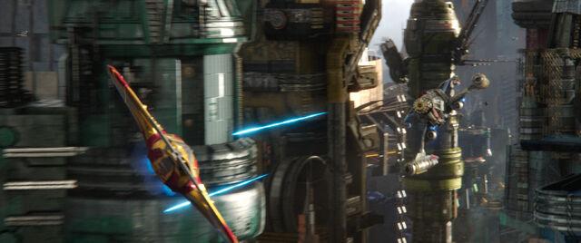 File:Thor Ragnarok 88.jpg