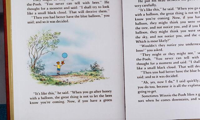 File:Winnie-the-pooh-disneyscreencaps.com-904.jpg