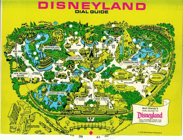 File:1976 Disneyland Map.jpg