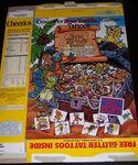 1996-cheerios-02