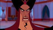 Aladdin-disneyscreencaps.com-6323