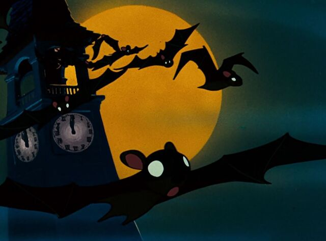 File:Bats from Trick or Treat.jpeg