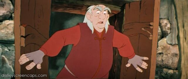 File:Blackcauldron-disneyscreencaps com-539.jpg