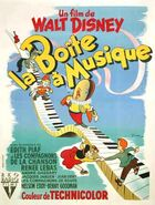 Boite-a-musique