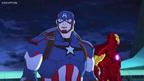 Captain America AUR 73 (2)