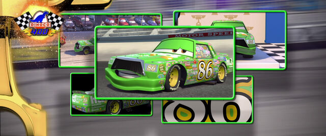 File:Cars-disneyscreencaps.com-343.jpg