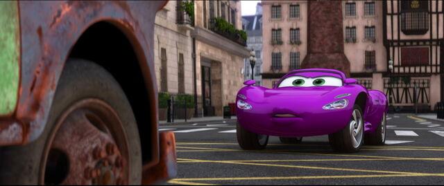 File:Cars2-disneyscreencaps.com-10183.jpg