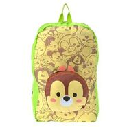 Chip Tsum Tsum Backpack