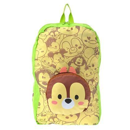 File:Chip Tsum Tsum Backpack.jpg