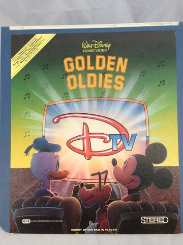 File:DTV Golden Oldies CED.JPG
