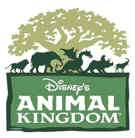 File:Disney-Animal-Kingdom-Logo.jpg