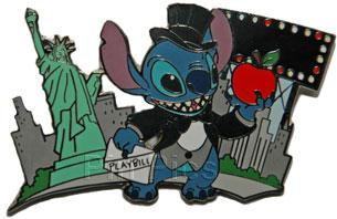 File:Disney Auctions - Stitch US Cities ( Stitch in New York ).jpeg