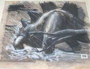 FAN Dinosaur stybd-570x433