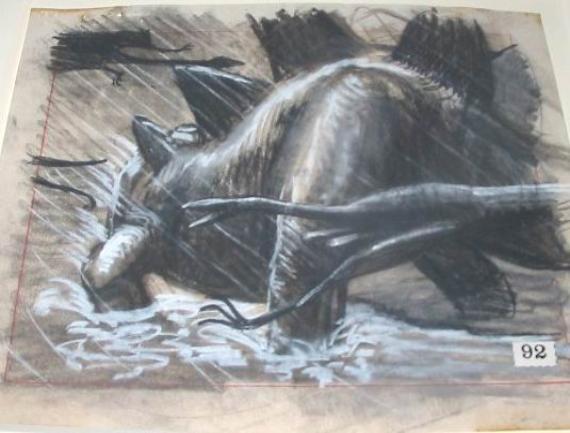 File:FAN Dinosaur stybd-570x433.jpg