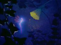 Fantasia-disneyscreencaps.com-1541