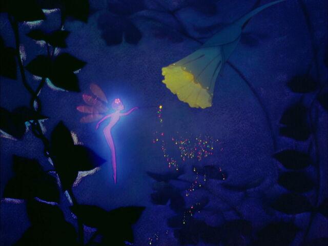 File:Fantasia-disneyscreencaps.com-1541.jpg