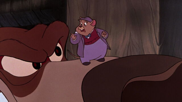 File:Great-mouse-detective-disneyscreencaps.com-3039.jpg