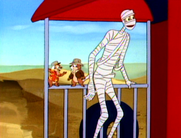 File:Hiram-Throw Mummy from the Train35.png