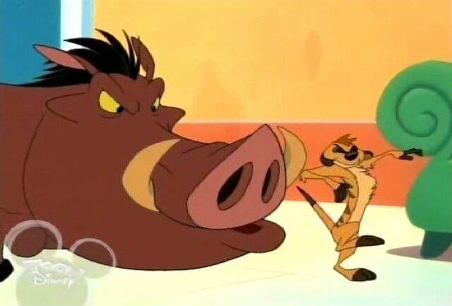 File:House Of Mouse - Timon And Pumbaa Snort.jpg