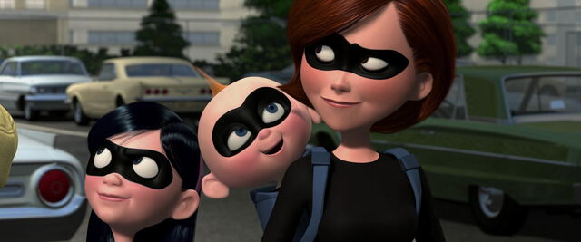 File:Incredibles-disneyscreencaps.com-12813.jpg