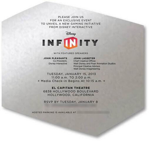 File:Infinity.jpg