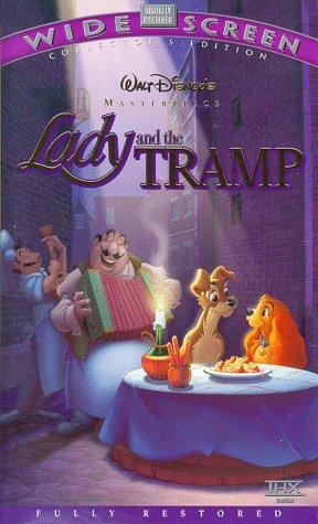 File:Lady & tramp ws vhs.jpg