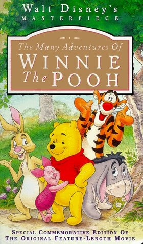 File:ManyAdventuresOfPooh MasterpieceCollection VHS.jpg