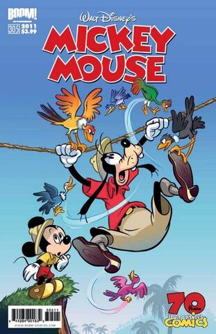 File:MickeyMouse issue 305.jpg