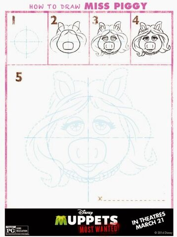 File:Muppets-Most-Wanted-How-to-Draw-Miss-Piggy.jpg