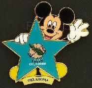 File:Oklahoma Flag Pin.jpg