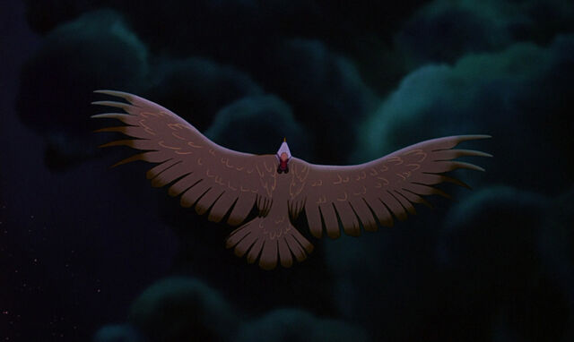 File:Rescuers-down-under-disneyscreencaps com-8572.jpg