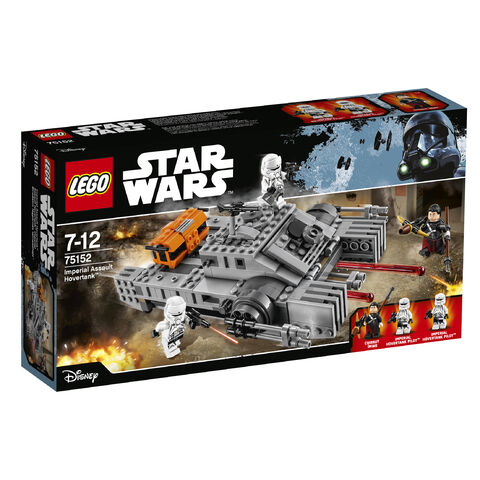 File:Rogue-one-lego-imperial-assault-hovertank-box.jpg