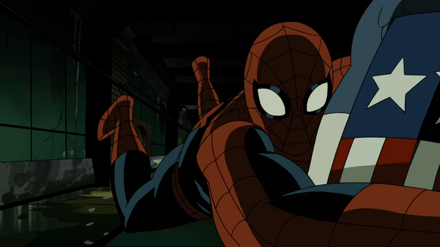 File:Spider-Man 9AEMH.png