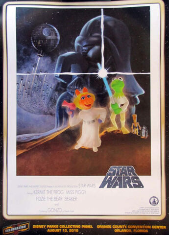 File:Starwarscelebrationposter.jpg
