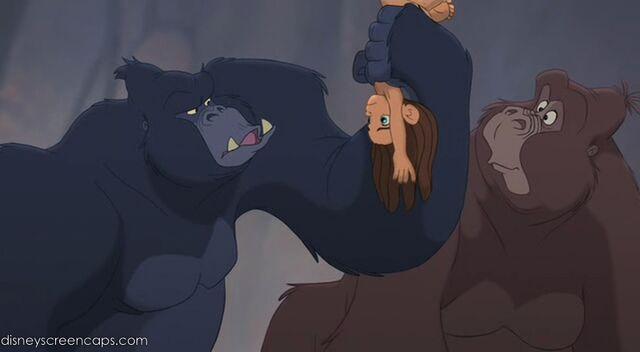 File:Tarzan2-disneyscreencaps.com-1915.jpg