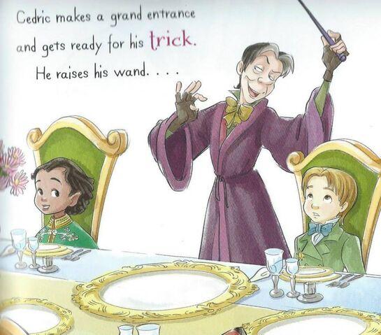 File:The Enchanted Feast book03.jpg