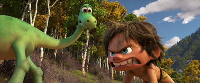 File:The Good Dinosaur 43.png