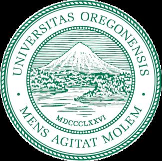 File:University of Oregon Seal.png