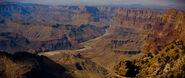 1959-canyon-2