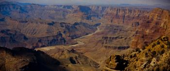 File:1959-canyon-2.jpg