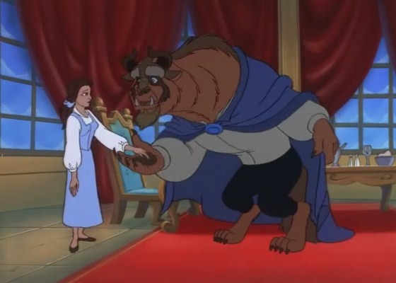 File:1998 - Belle's Magical World 018 0001.jpg