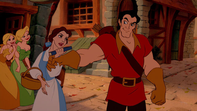 File:Beauty-and-the-beast-disneyscreencaps com-752.jpg